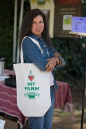 20130810_NTC_500th_party-24