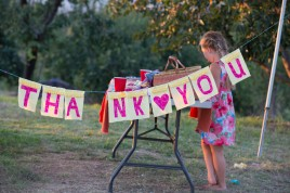 20130810_NTC_500th_party-303