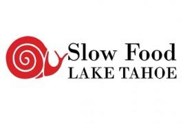 slt_logo-sm-266x180